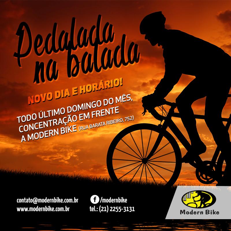 pedalada-na-balada-fixo