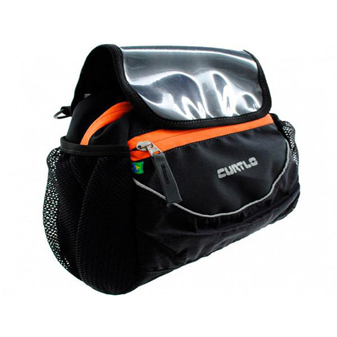BOLSA PARA GUIDOM CURTLO BIKE TOUR