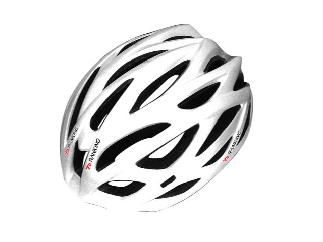 capacete-3284-b