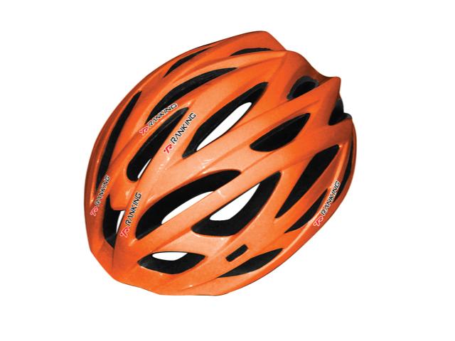 capacete-3284-d